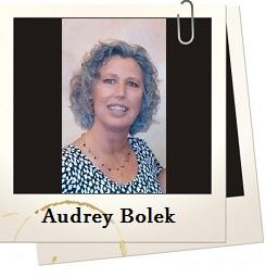 AudreyB