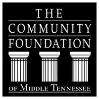 CommunityFoundationMiddleTennesseePNG