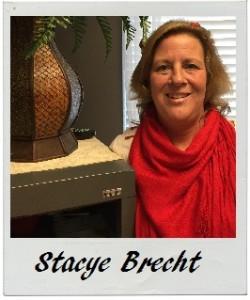 Stacye Brecht