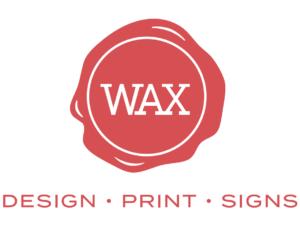 wax-printing-neww-logo